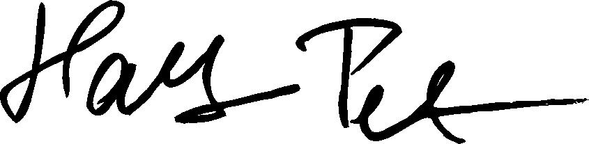HANKO-PETR_podpis.png