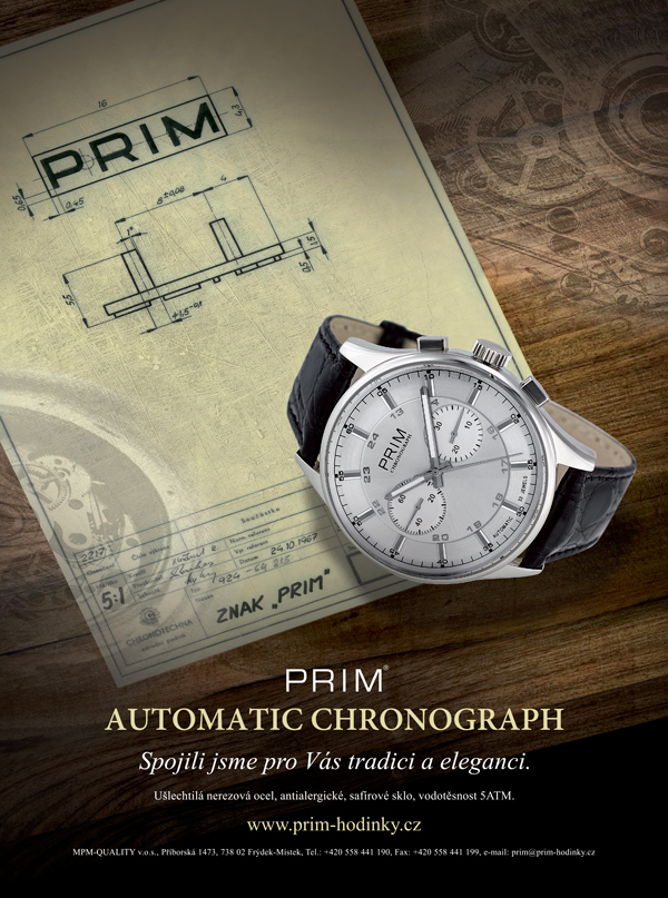 HS-PRIM AUTOMATIC-CHRONOGRAPH  5cdc809b57
