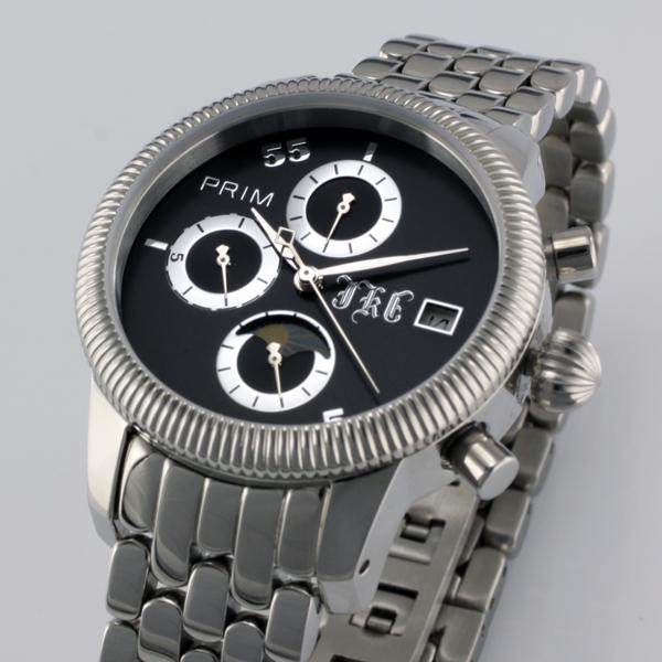 KLIR-WATCH-600X600.jpg