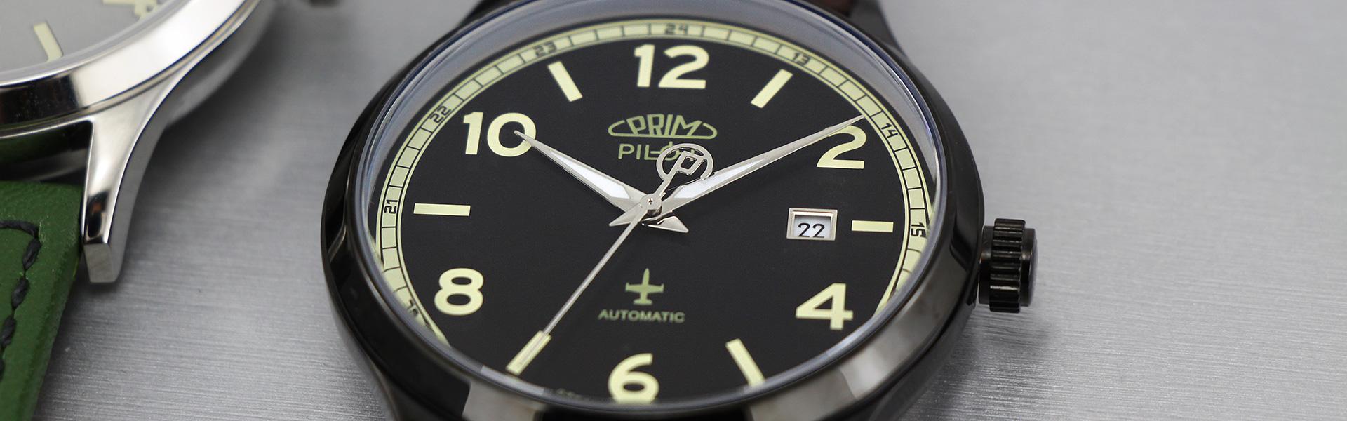 PILOT-1920X600