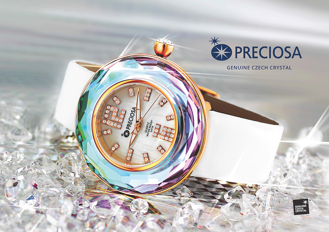 PRECIOSA-2016_01-med.jpg