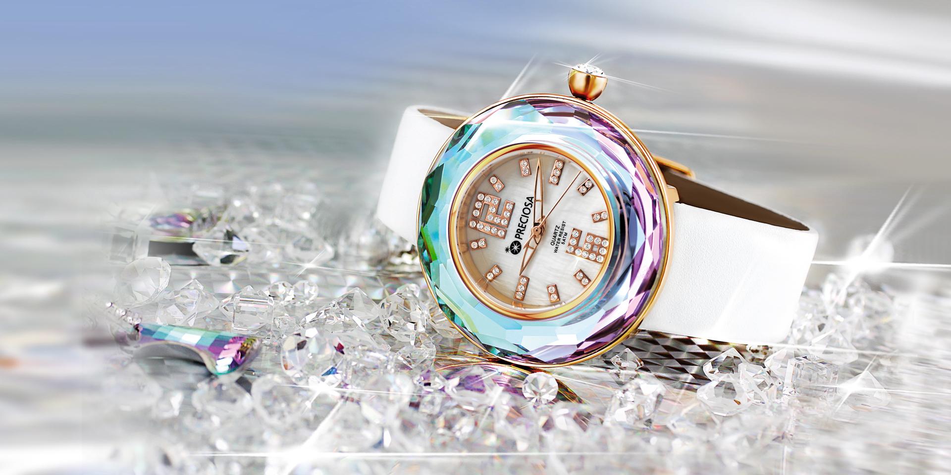 98656ad32 PRIM Preciosa | PRIM hodinky - originální české pánské, dámské ...
