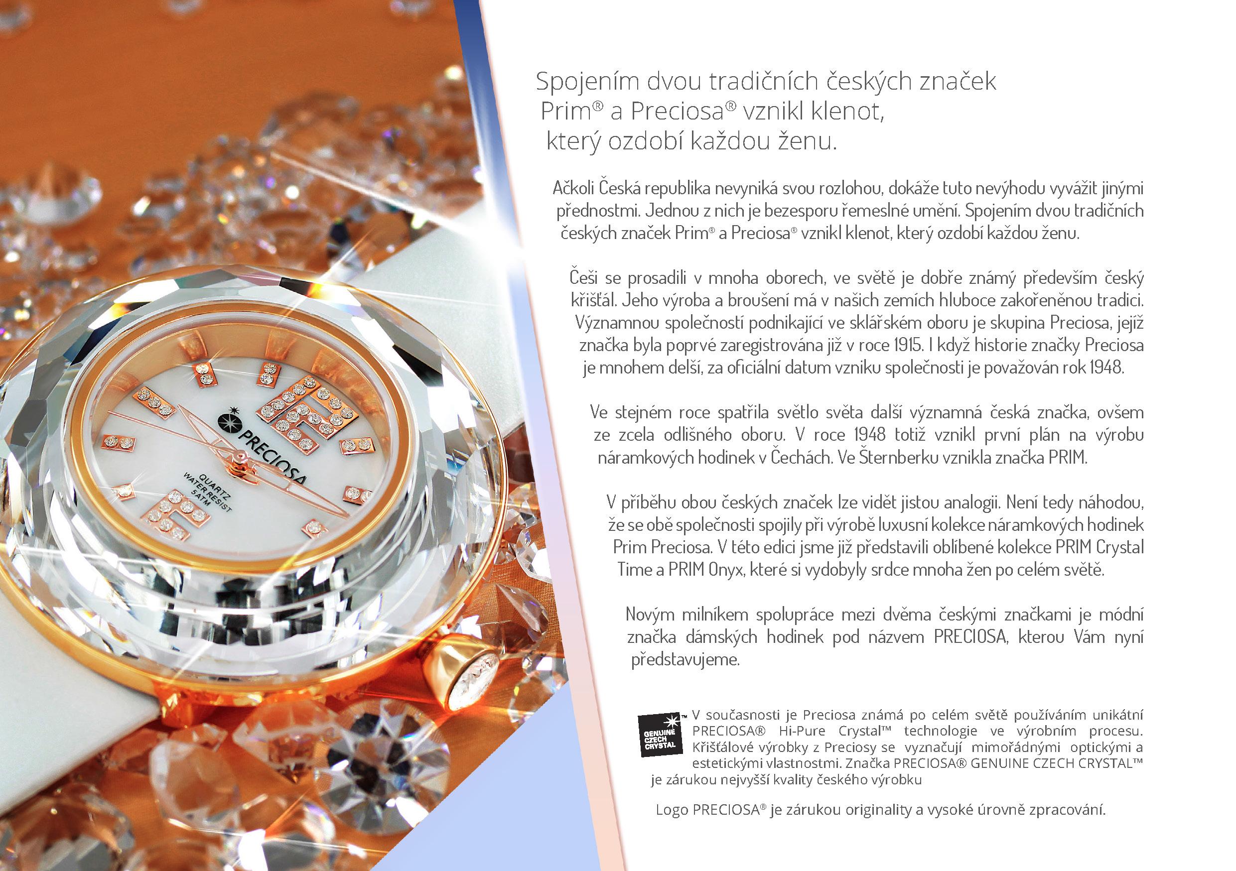 edd0b6d06 preciosa-brozura_Stránka_02   PRIM hodinky - originální české pánské,  dámské, dětské hodinky a hodiny