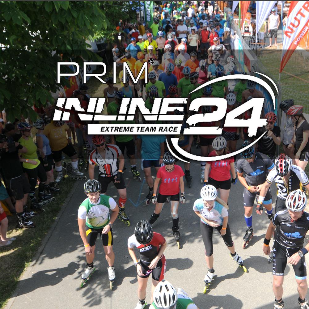 INLINE-2016.jpg