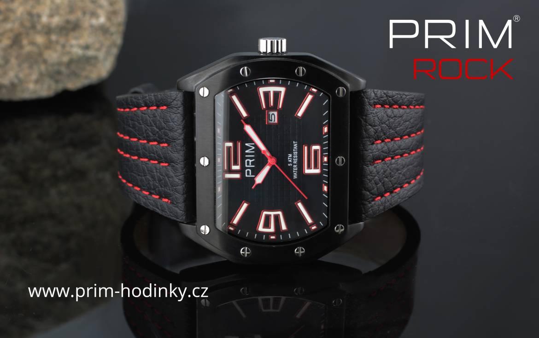 PRIM-ROCK.jpg