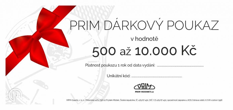 PRIM-poukaz_tisk-vzor_final.jpg