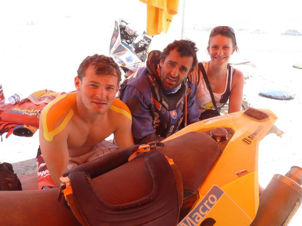 Rally_Dakar_2013_Štefan_Svitko_10.etapa_1.jpg