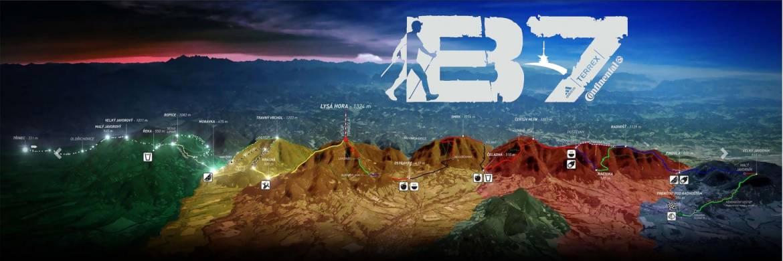 b7.logo_.jpg