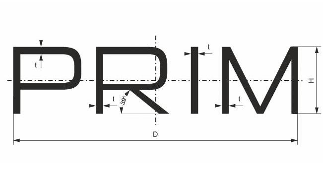 PRIM_2014-logo_kotovani_3.jpg