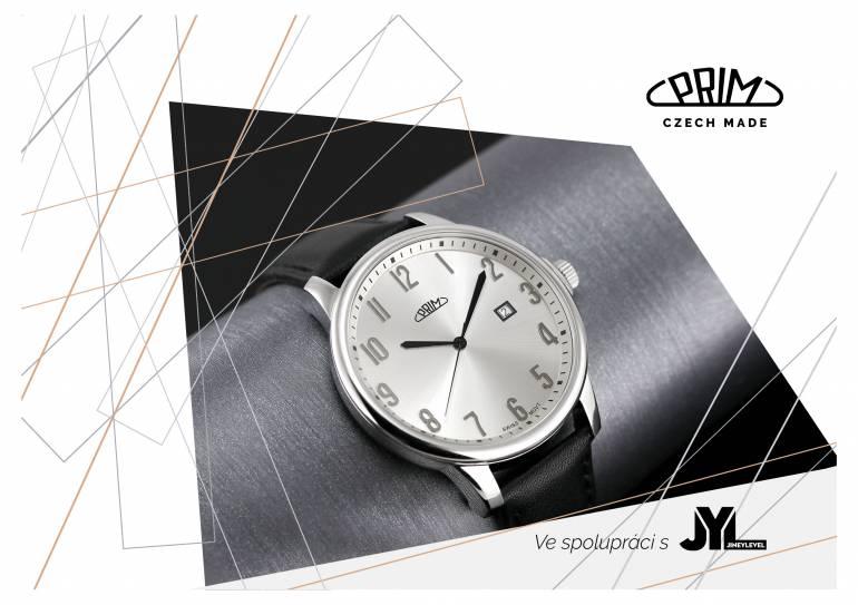 JINEYLEVEL-A5