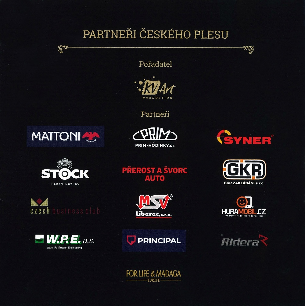 drazba_cesky_ples_partneri_1.jpg
