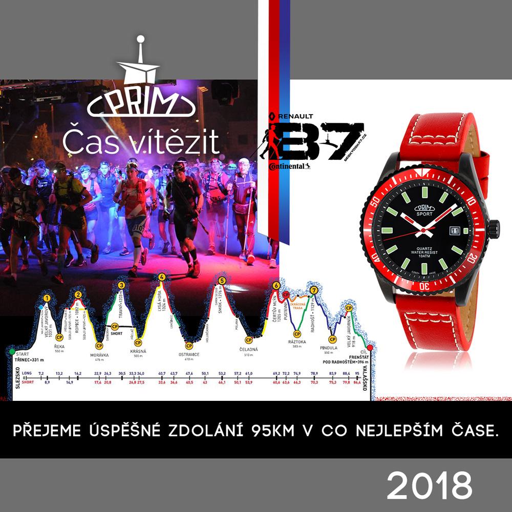 B7-2018.jpg