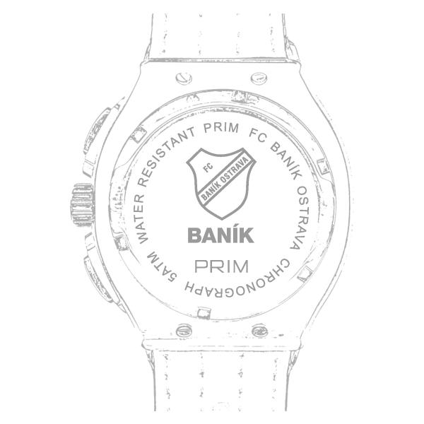 PRIM-BANIK_vicko_3.jpg