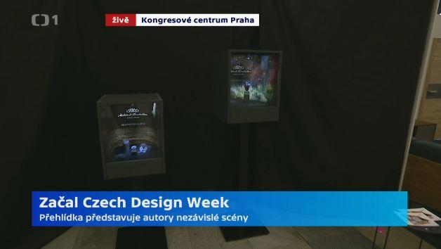 ct_czech_design_week_2.jpg