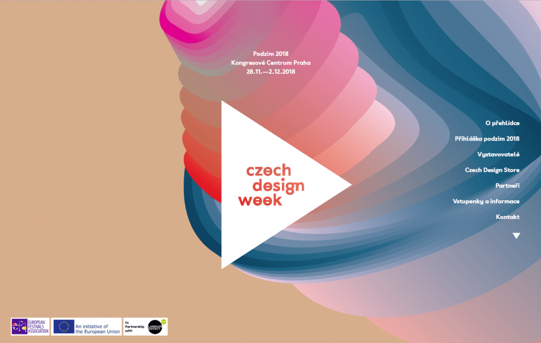 czech_design_week_2.png