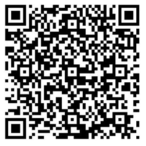 qr-platba-nadace-zatopkovych-b-300x300.png