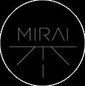 LOGO_MIRAI.png