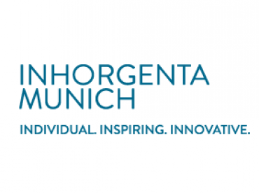 Výstava hodinek Inhorgenta