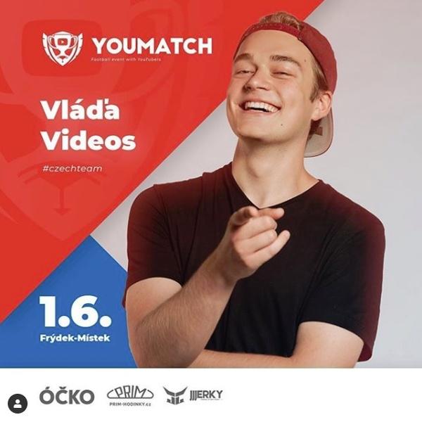 vlada_videos.jpg