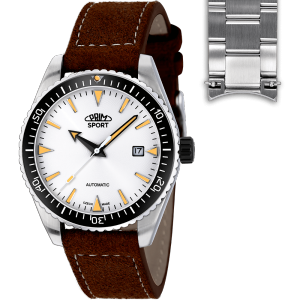 PRIM Sport Legenda Automatic C