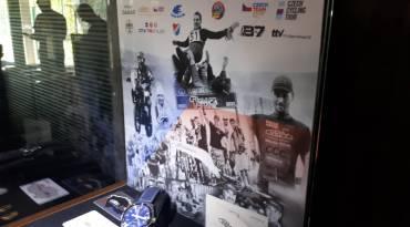 Mezinárodní konference pro trenéry – Mosty 2019