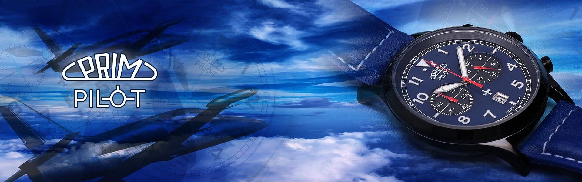 PILOT 20019_blue_1920x600-2
