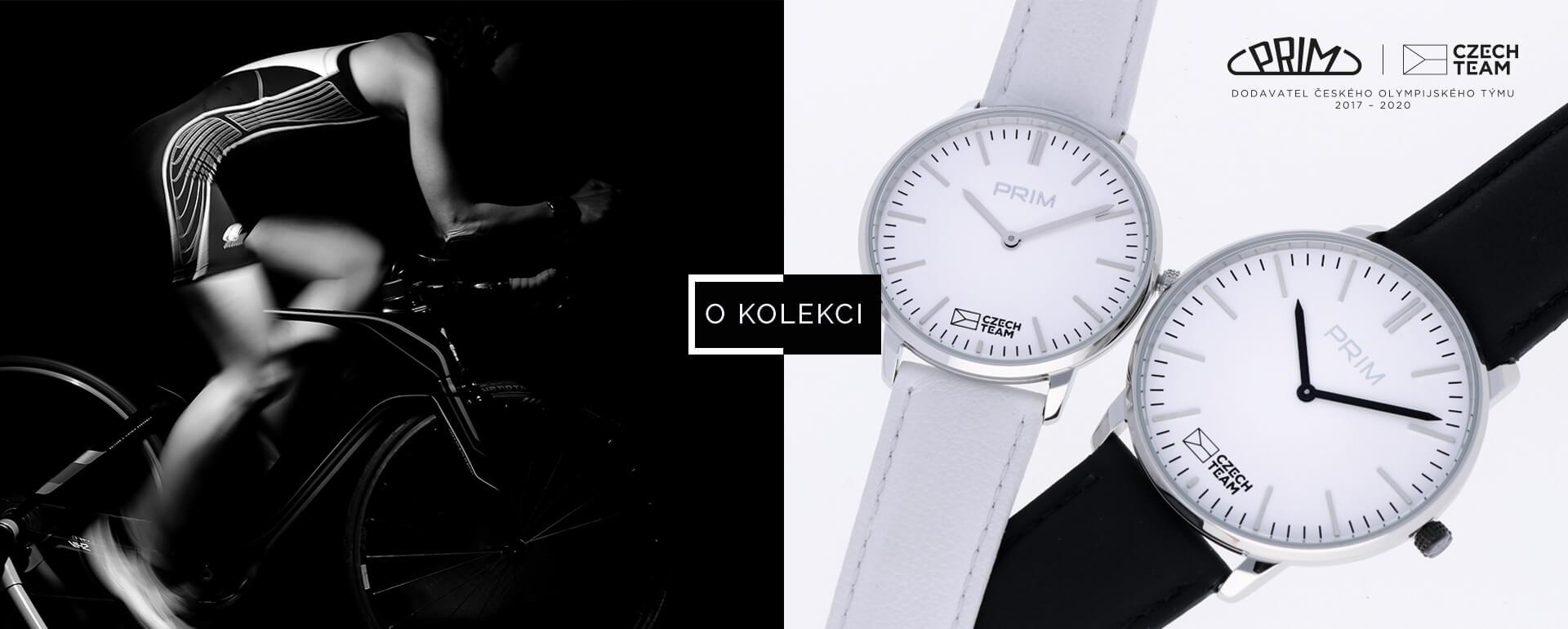 719203527 Úvodní stránka - mobil | PRIM hodinky - originální české pánské ...