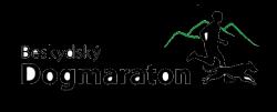 dogmaraton_2019_logo