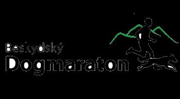 1. ročník Beskydský Dogmaraton 2019