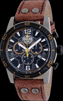 W01P-13113-DAKAR 2020