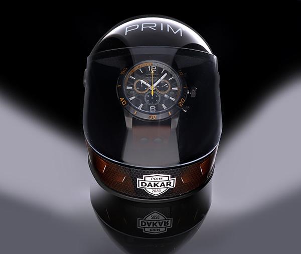 600X507-DAKAR-KRABICKA.jpg
