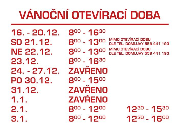 VANOCNI_OTEVIRACKA_2019_700x525.jpg