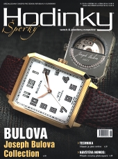 hodinky_sperky_6_2019_titulka