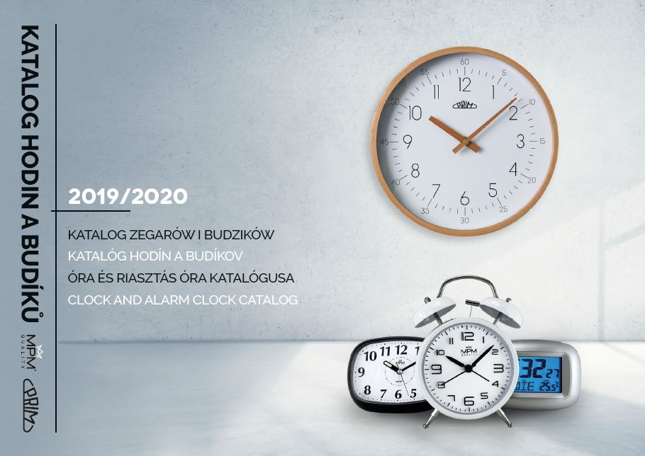 prebal-katalog-hodina-budiky-2019.jpg