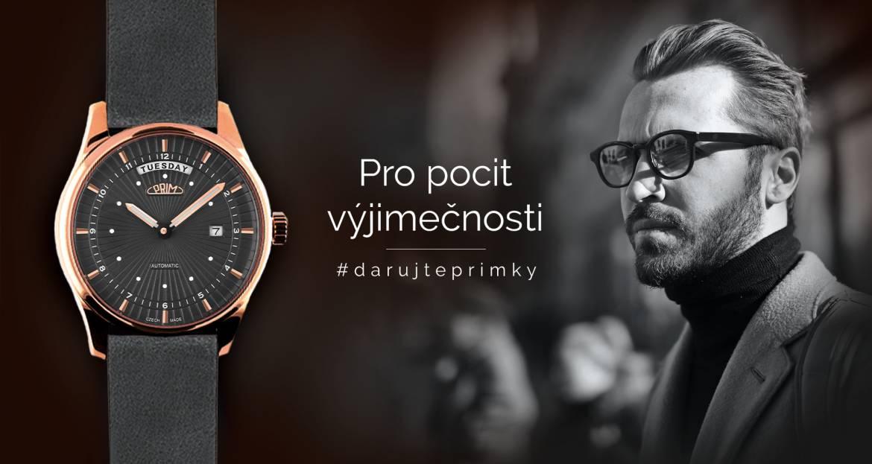 DARUJTE-PRIMKY-UNIVERZAL_uvod-website_6-text-1.jpg