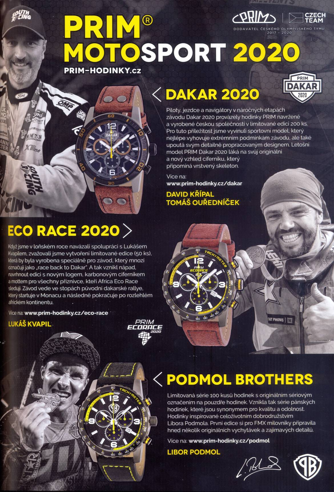 HS-012020-Prim-motosport.jpg