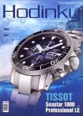 HS-012020-titulka