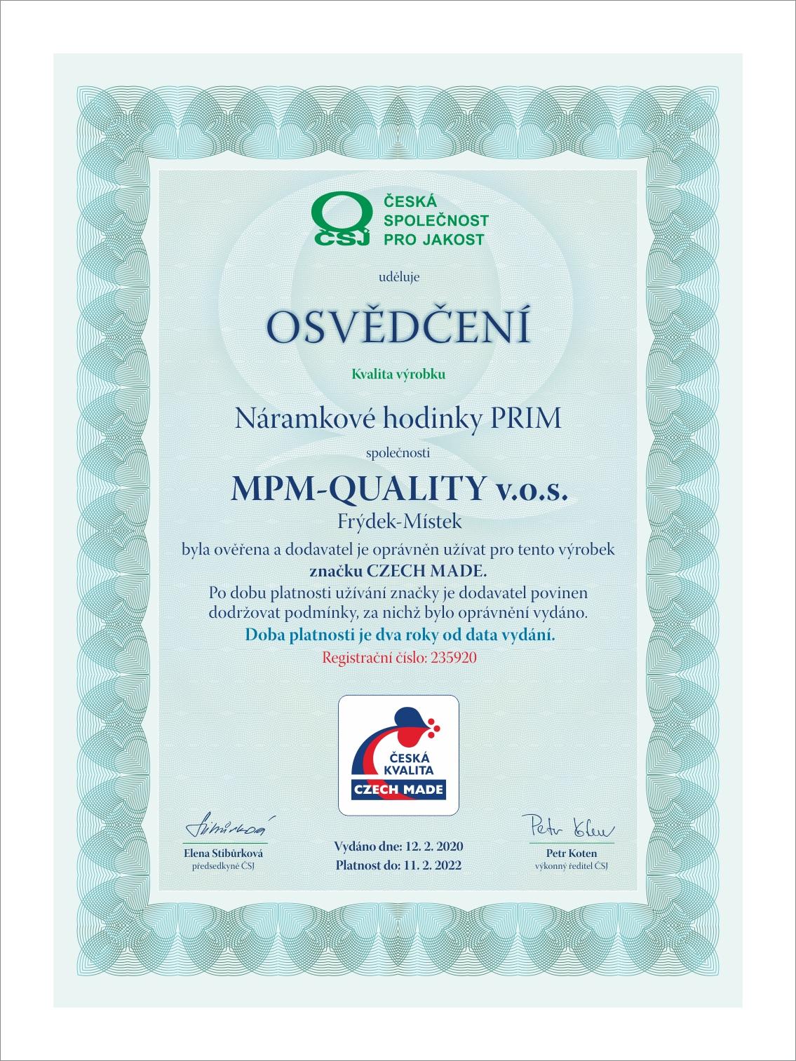 MPM-quality-PRIM-CZMade-2022.jpg