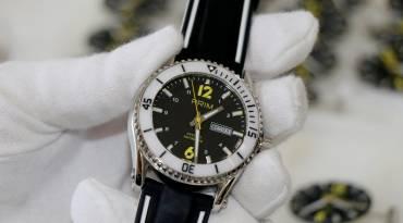 Hospodářské noviny: Ve sporu o značku hodinek Prim padl po 20 letech přelomový rozsudek