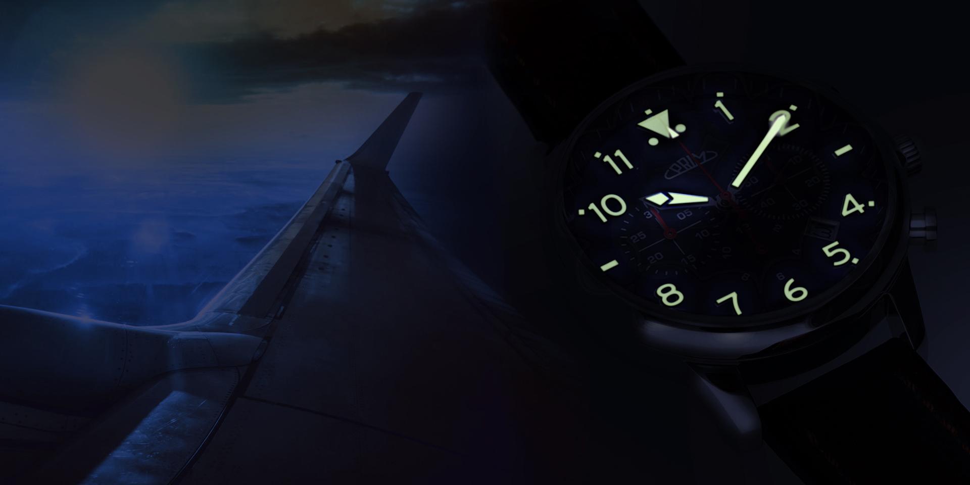PILOT-CHRONO-AUTOMATIC_banner-1920x960.jpg