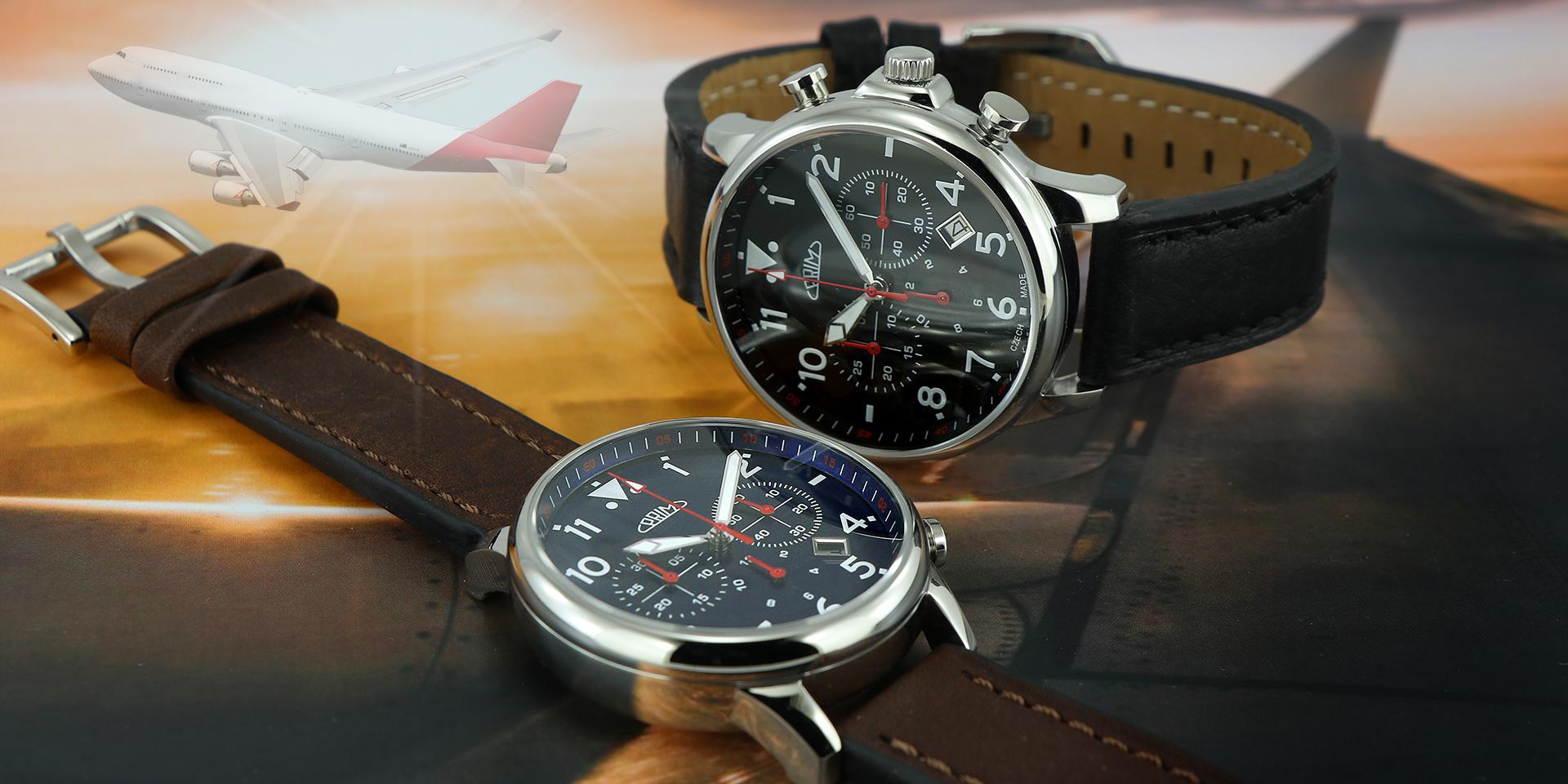 PILOT-CHRONO-AUTOMATIC_banner-3-1920x960.jpg