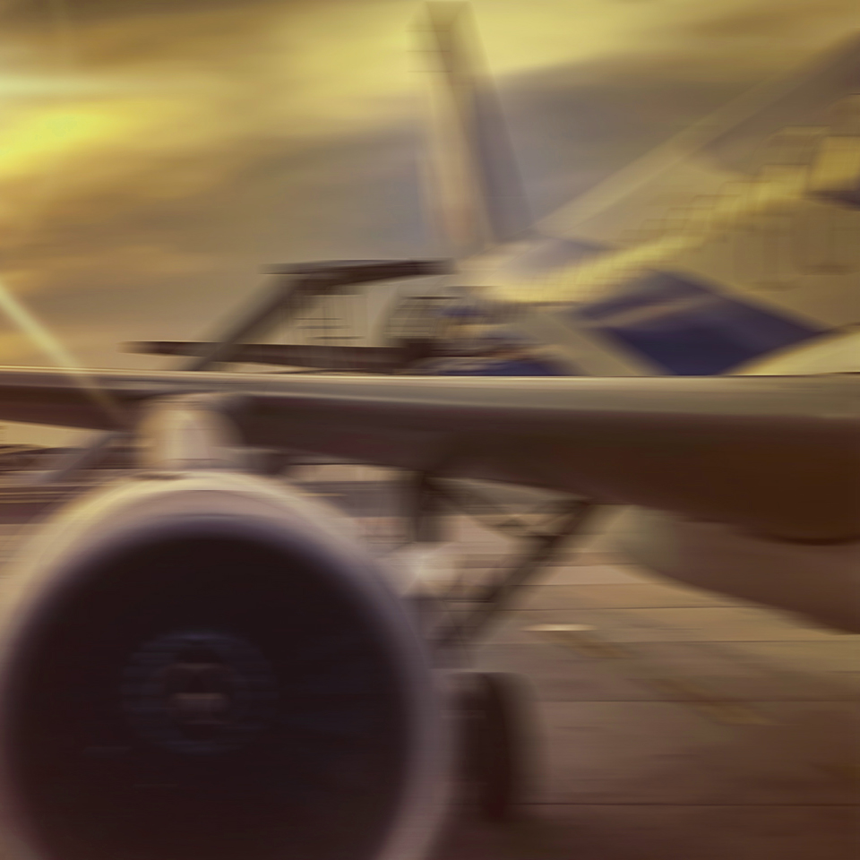PILOT-CHRONO-AUTOMATIC_banner-image-3-1000x1000.jpg