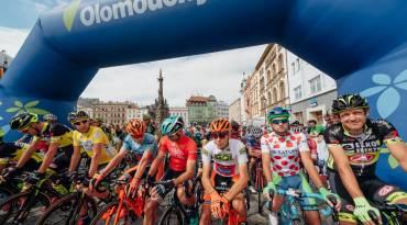 Czech Tour již zná své hvězdné obsazení
