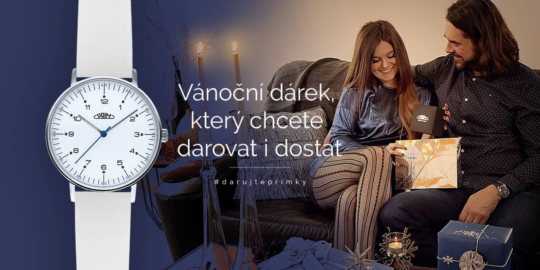 DARUJTE-PRIMKY-UNIVERZAL_vanoce_1_1920X960_mobil.jpg