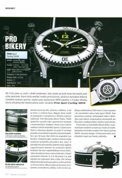 Sken H&S_Cycling automatic-clanek_2-3_2020