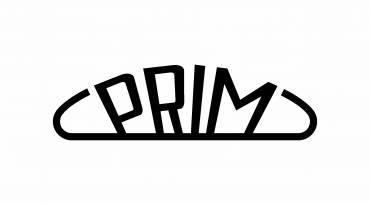 Je definitivně rozhodnuto: Uhájili jsme si ochrannou známku Prim