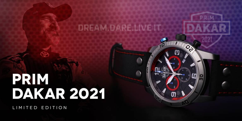 DAKAR-2021_2d_banner-1920x960-red-TEXT.jpg