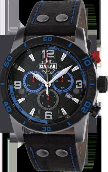 DAKAR 2021_blue