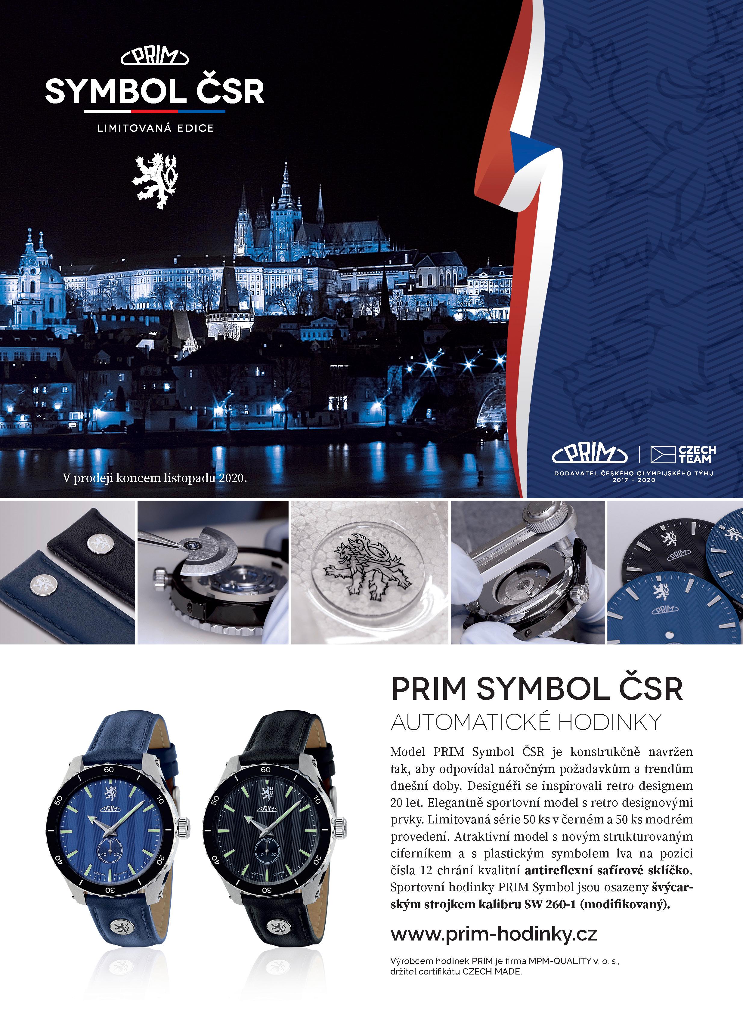 HS_PRIM-SYMBOL-CSR-2020_210x285mm.jpg