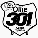 OLLIE-LOGO_1000x1000